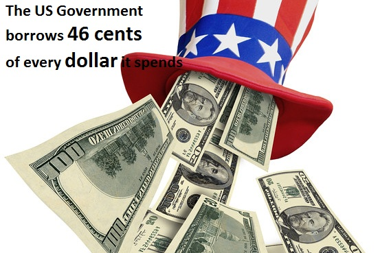 Government-money 46